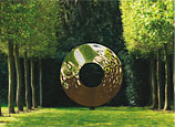 esculturas esculturas para jardin